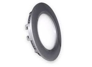 Picture of Round Panel Light 110mm 5W