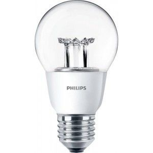 Picture of PHILIPS MASTER LED bulb 9W Dimmable