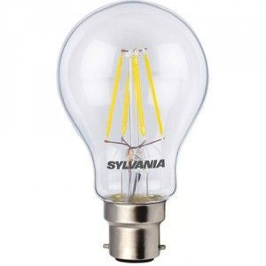 Picture of SYLVANIA ToLEDo LED bulb 4W B22 ( bayonet )