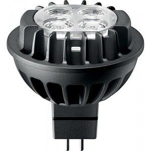 Picture of PHILIPS MasterPRO LED MR16 7W Dimmable