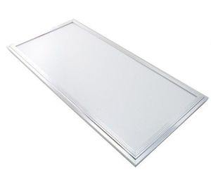 Picture of LED Panel Light Recessed 12000x600mm 70W