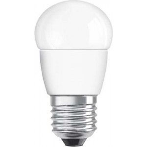 Picture of OSRAM Parathom Advanced LED Dimmable 3.5W  E27