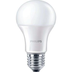 Picture of  PHILIPS CorePro LED bulb 230V 6W 2700K